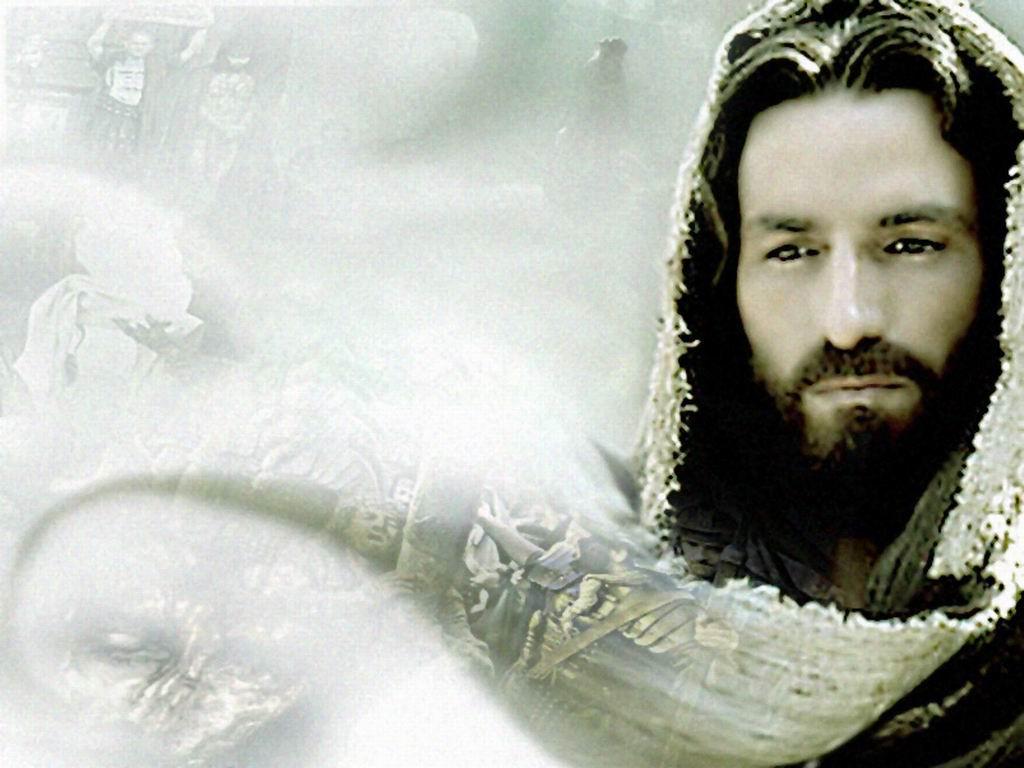http://kingofkingsinternationalministry.webs.com/Yesus-7.jpg